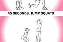 Min træning