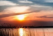 FarAway Mecklenburgische Seenplatte