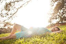 Maternity Photography / by Amanda Head