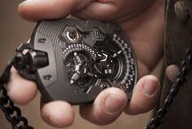 Amazing Watches & Jewelry