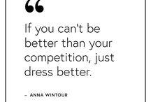stylish quotes