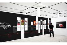 exhibition_timeline