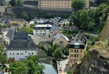 Best Of Luxembourg