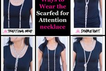 Just That Fancy / Independent Consultant #43346 for Paparazzi Accessories