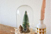 kerst @ wolferien
