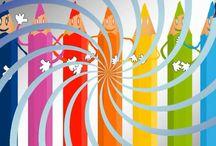 Cançons de colors