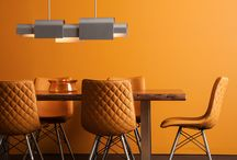 Colour_Orange
