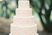 Wedding Inspirations / by Pamela McRae