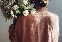 Florist flora❇ / The florists flowers