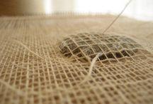 Mud Paper Wire