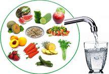 Diete salutari