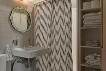 Great articles on bathrooms
