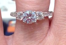 Dream rings / What does your dream ring looks like?