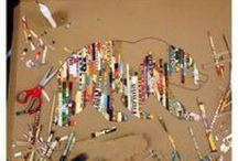 Get Crafty - DIY
