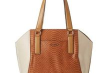 Thursday is All Ways Chic July 10, 2014 / Designer Bag Fashion Auction at onecentchic.com 10 PM ET tonight