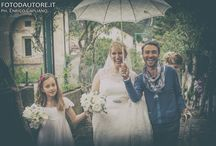 Luoise and Kevin wedding in Ravello on the Amalfi Coast Italy / The wedding of Louise and Kevin from England, a magical wedding dream by Mario Capuano the local wedding planner in Ravello and the professional photography of Enrico Capuano photographer