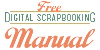 Scrapbook ideas and tips / by Therese Ogle