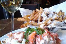 Chicago's 19 Best Italian Restaurants / 19 best Italian restaurants in Chicago, Monteverde, Cafe Spiaggia, Bar Siena, Siena Taven, Osteria Langhe, Dolce Italian, Tesori, Formento's, Nico Osteria