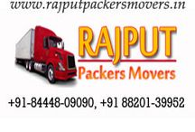 Rajput Packers & Movers / Packers and Movers Kolkata presents an assorted range of quality and Best Packers and Movers Kolkata and We Packers all type of  Office  and Domestic Things in Kolkata. http://www.rajputpackersmovers.in