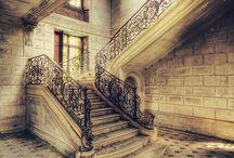 Abdonmedhouses