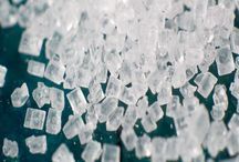 Crystal Sugar Manufacturers / Santushti International is a reliable company which is known as one of the best Crystal Sugar Manufacturers, suppliers and exporters of India provide its items at a cost-effective rate. We never bargain in the quality of the item and give finish fulfillment to our customers.