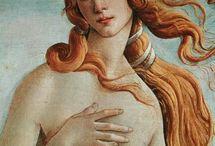 Renässansen - www.evapartcafe.com / Medeltid 1500 - 1700