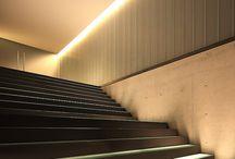 Blog Indicativo - Stairs