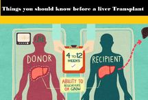 LIVER RELATED
