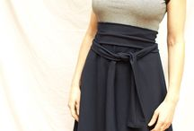 cute clothes / by Katherine Ficarra