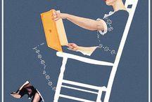 Coles Phillips - Illustrator / Print designer and artist
