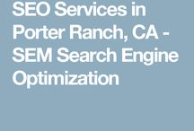 Our Service Areas / Cities we provide SEO services and Internet Marketing.