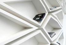 Interior Design Ideas 1