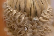 Hair Love <3