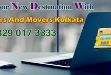 Load Free Zone: Output For The Best Packers And Movers In Kolkata