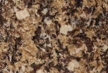 Star Beach Granite