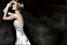 Collezione Berenice sposa Bereglam 2015 / Scopri la collezione di abiti da sposa di Berenice, 2015.