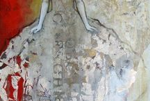 Art: figures