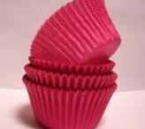 Pink Brilliance