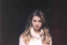 Clemence Poésy