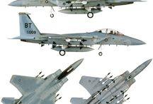 F-15 ref