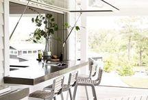 Decks Backyard Australia
