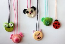 easy crafts with kids
