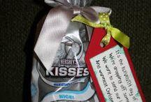 Christmas 12-days/gifts