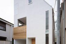 ハウスデザイン