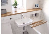 Bathroom Ideas Small