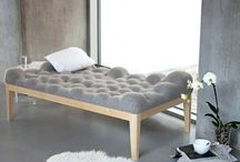 Daybeds To Inspire