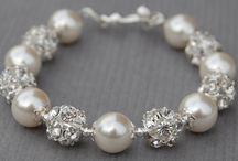 Jewellry patterns :)