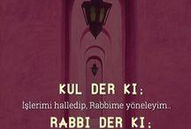 İslamm