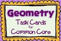 Common Core (Elementary)