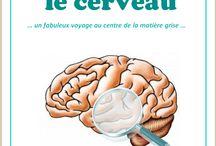 Sciences de la Vie / Liste des produits pédagogiques de l'Association Carpe Diem, sur le thème des Sciences de la Vie
